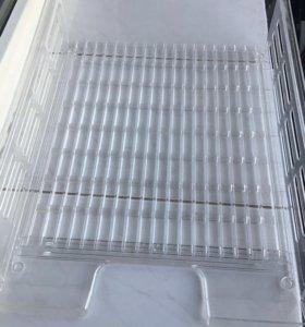 Контейнер для бумаг
