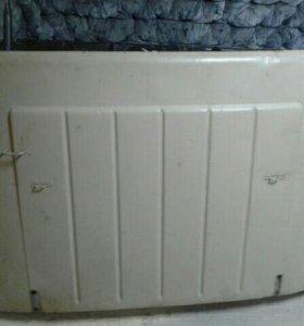 Капот на УАЗ 31514