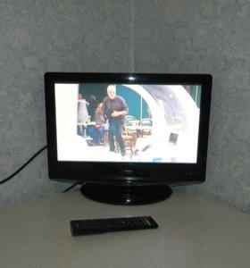 Mystery MTV-1614LW