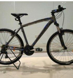 Горный велосипед format 1415