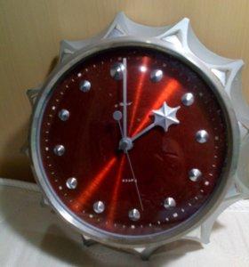 Часы раритет