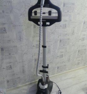 Вертикальный отпариватель Rowenta Roll&Press IS630
