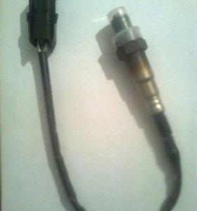 Датчик кислородный0258006537 Оригинал Bosch