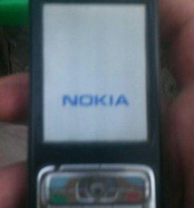 Нокия N73-1