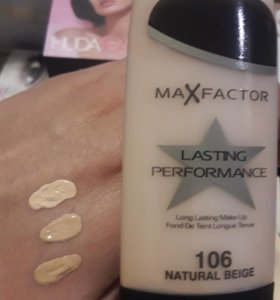 Kylie Maxfactor HudaBeauty