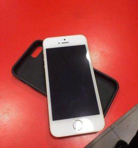 Айфон SE  на Айфон 6s