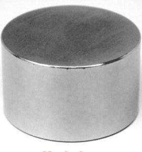 Неодимовый магнит 70х50