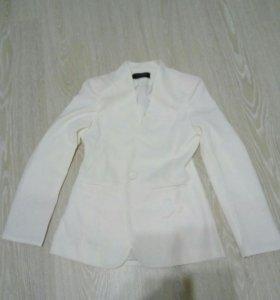 Пиджак р42-44
