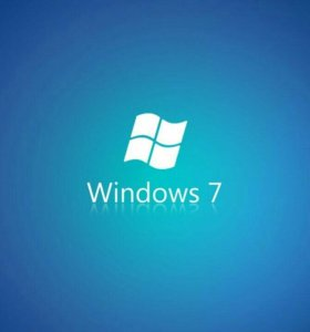 Установка windows 7, xp sp3