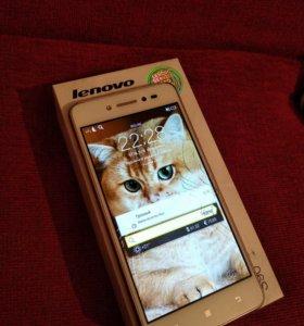 Lenovo s90, Леново с90, телефон, сотовый