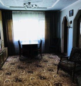 Квартира, 3 комнаты, 50.1 м²
