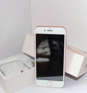 Айфон 8. 256 GB