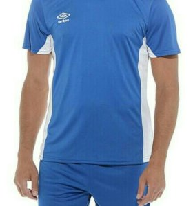 Футбольная форма UMBRO (Футболка и шорты)