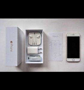 Iphone 5,5c,5s,5se,6,6s,6+,7,7+,8,8+,X