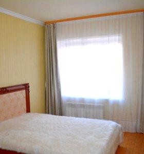 Квартира, 2 комнаты, 78 м²