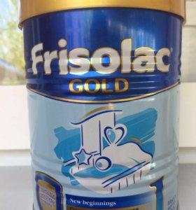 Frisolak 1