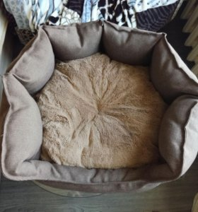 Продаю лежанку для котят