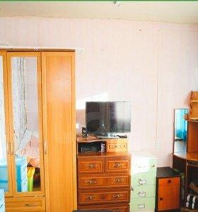 Комната, 25.6 м²