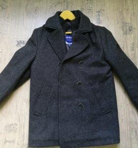 Пальто Орби р134-140