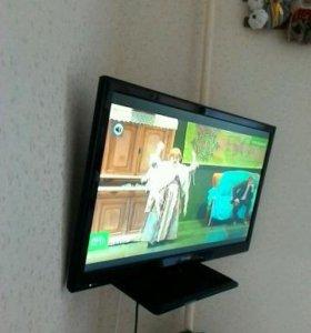 телевизор для маленькой комнаты