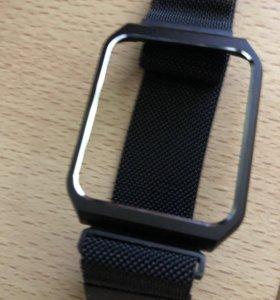 Ремешок для Apple Watch 3,размер 42мм