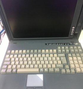 Ноутбук Acme||