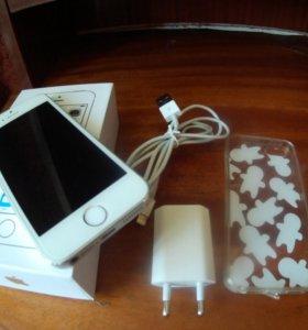 iphone 5s 32 gb обмен на iPhone 6