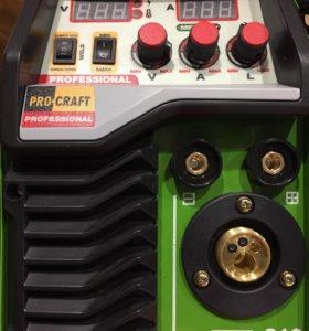 Сварочный полуавтомат Procraft SPH - 310