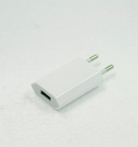 Переходник сзу на USB 1000Mah 4G mini