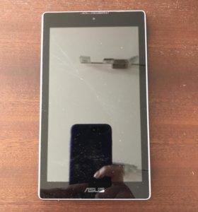 Планшет Asus ZenPad c 7.0