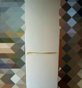 Холодильник ( GENERAL FROST)