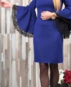 Платье(скидка!!!!)