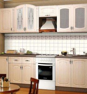 Dolce Vita-22 Кухонный гарнитур