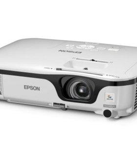 Epson-EB-S11