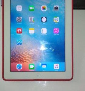 Планшет Apple 🍏 iPad 3