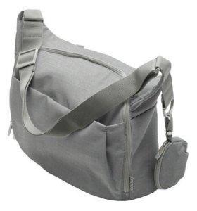 Сумка Stokke Changing Bag