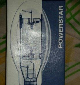 Лампа OSRAM E27 70Вт