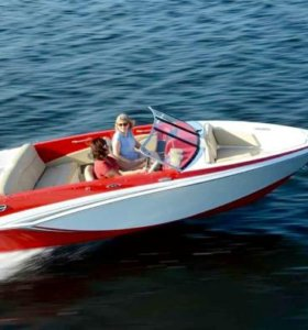 Права  на маломерное моторное судно, гидроцикл