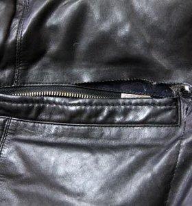 ремонт одежды, ремонт кожи и меха