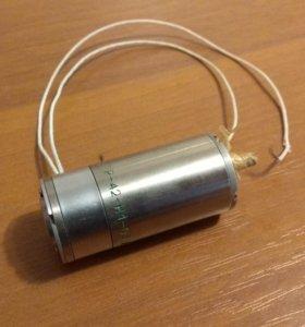 ДПР-42-Н1-03
