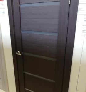 Дверь Profil Doors серия 7х