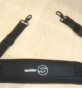 Carrying strap 75 ремень Sachtler
