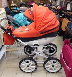 Детская коляска VERDI