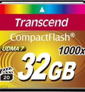 CompactFlash1000x