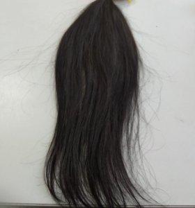 Продам волос для наращивания
