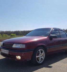 Opel Vectra, 1993