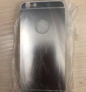 Чехол на Айфон 6