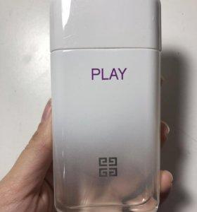 Духи Givenchy Play