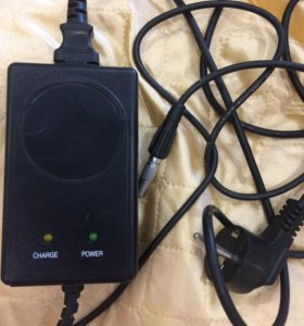 Зарядное устройство для Trimble GPS 5700