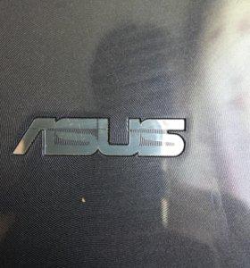 Asus нетбук